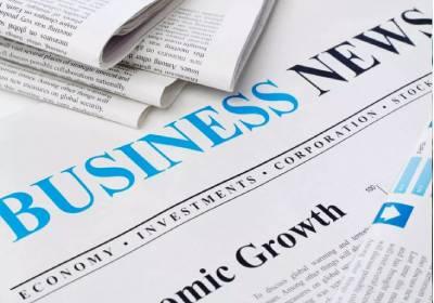 MAGAZINES, NEWSPAPER, & TRADE JOURNALS