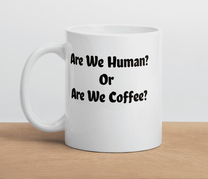 white-glossy-mug-crop